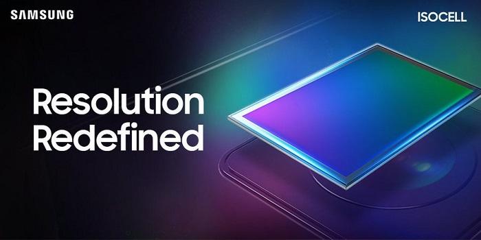Samsung-ek 144 Megapixeleko sentsorea eskaini dezake teknologia zaharrarekin!