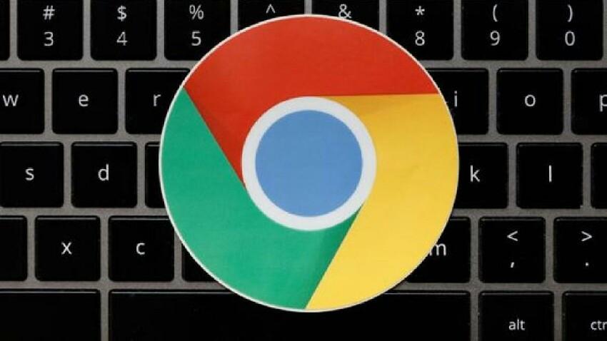 Google Chrome pasahitza babesteko neurriak hedatzea