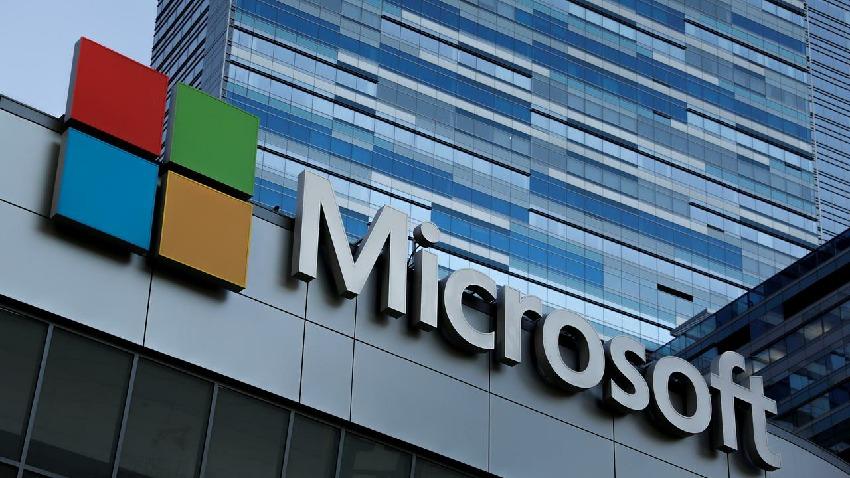 Windows 7  Laster pantaila osoko jakinarazpenak erabiltzaileei bidaliko zaizkie laster