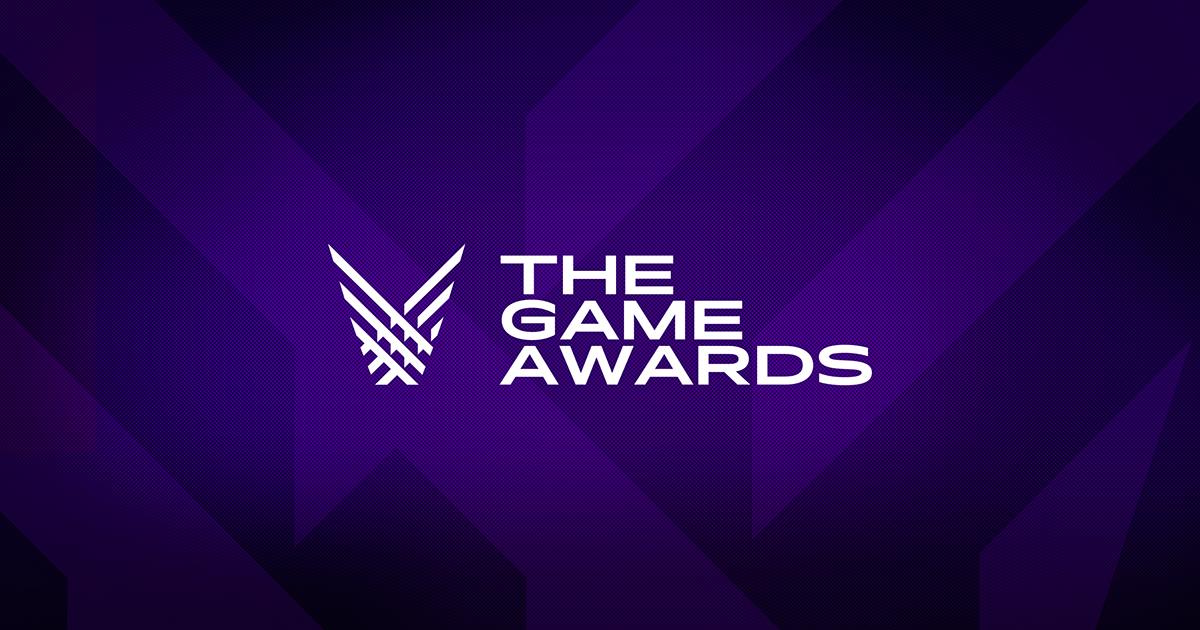 2019ko Game Awards irabazleak jakinarazi dira!