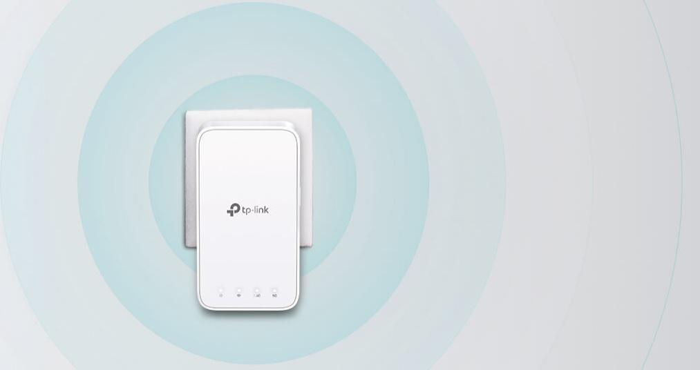 Lortu sareko Wi-Fi sistema zabala TP-Link Deco M3W-rekin