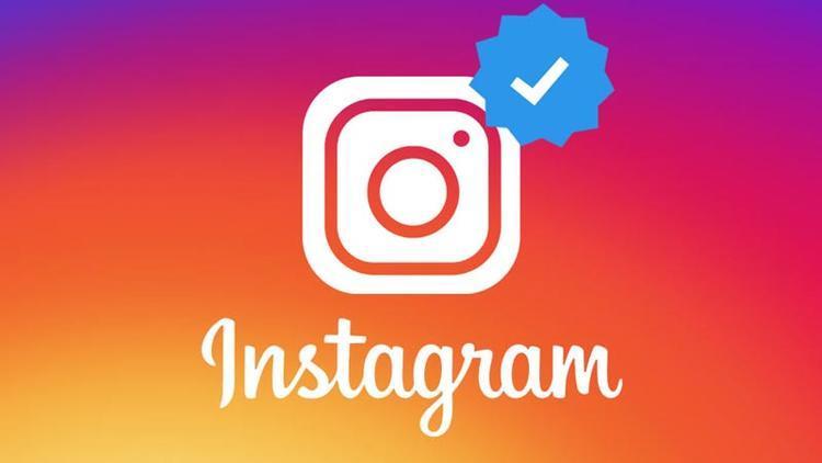 Jarraitzaileena Instagram kontuak (2019)
