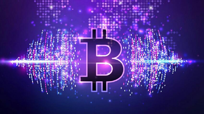 Bitcoin azarora joan zen azaroan: beherantz zuzentzen