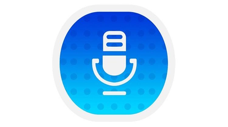 Samsung itxia S Voice, Find My Car, Car Mode eta MirrorLink zerbitzuak