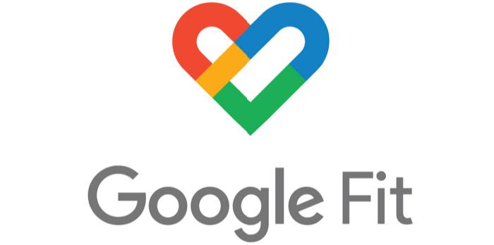 Nola erabili Google Fit Amazfit Smartwatches-en