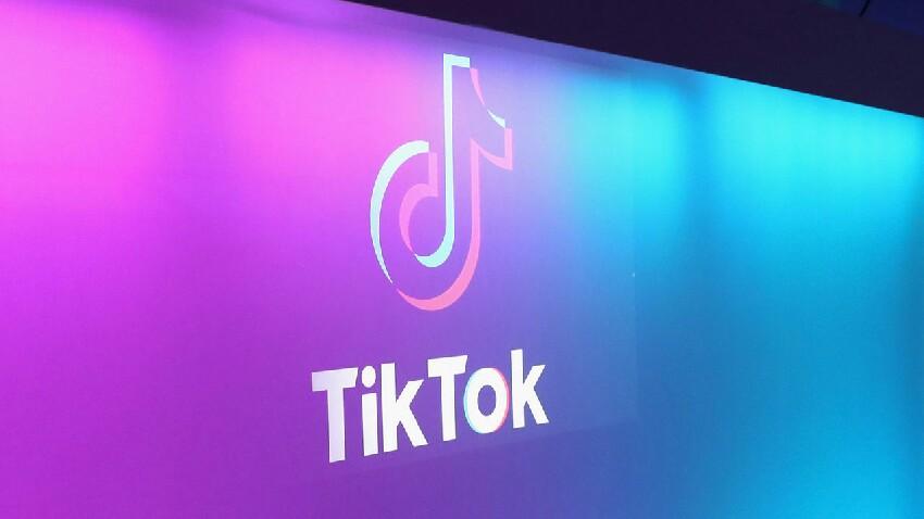 TikTok musika streaming bidez hasiko al da?