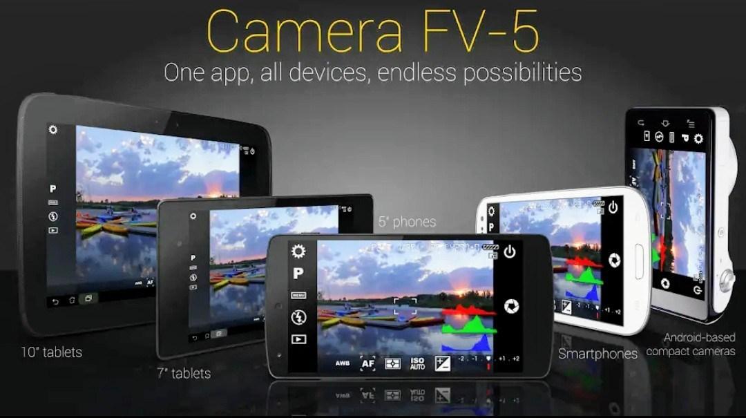 13 aplikazio onenak Galaxy S10, Galaxy S10 + & Galaxy S10e