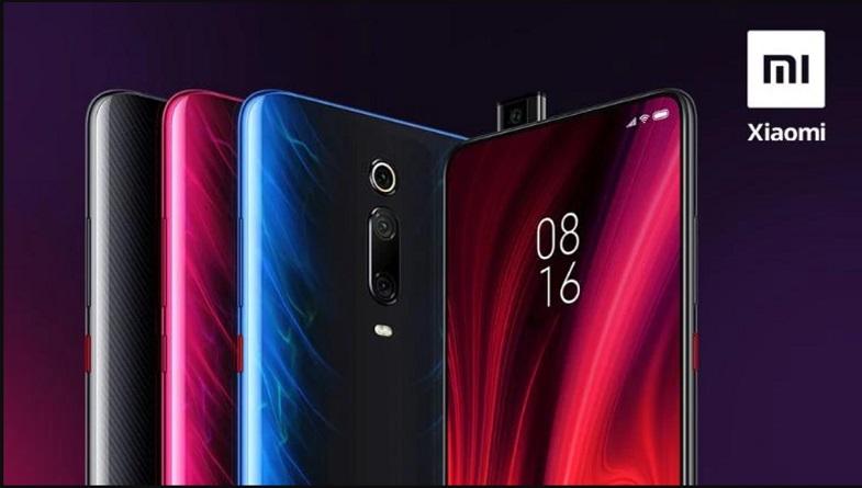 Xiaomi-k mahuka biribilak 120 Hz-ra!