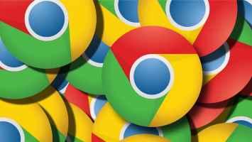 Onena 5 Google Chrome popupak gelditzeko moduak