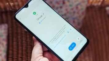 Zer da Google Duo konferentziarako gonbidapenaren lotura eta nola erabili