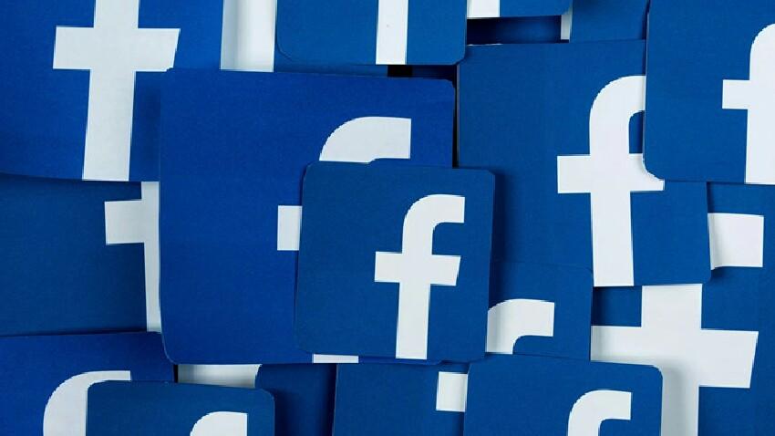 Facebook tresna-barrak erabiltzailearen berariazkoak izango dira