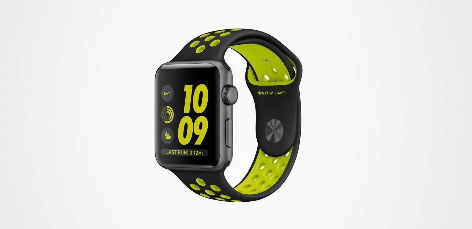 Fitness Aplikaziorik Onenak Apple Watch Series 4 & Multzoa 5
