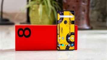 Onena 7 OnePlus kameraren ezarpenak eta trikimailuak 8 Eta OnePlus 8 Pro