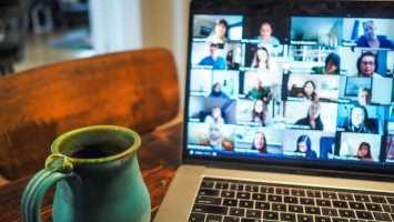 Onena 6 Google Meet-en luzapenak zure produktibitatea handitzeko