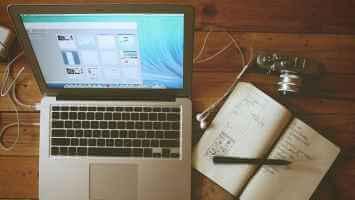 Nola erabili EpocCam Zoom, Microsoft Teams eta Skype Eta Google Meet Mac-en