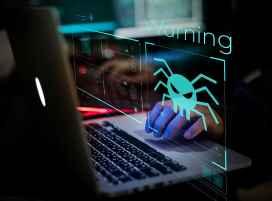 Zer da malware eta zer egin?