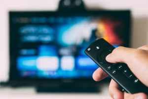 Onena 4 Android Smart TVrako VPN aplikazioak