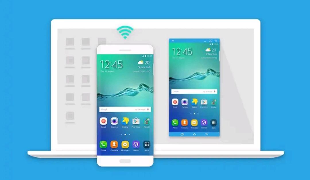 Samsung-ek SideSync aplikazioa itzaliko du urriaren 15ean