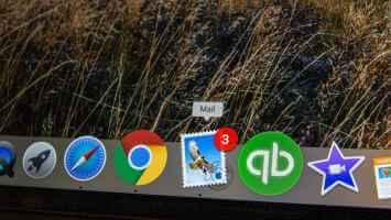 Apple Mail vs Outlook Mac-en: Zein MacOS aplikazio da onena?