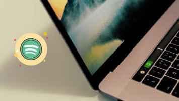 Onena 5 Moduak Spotify Mac-n abiaraztean irekitzea uzteko moduak Windows