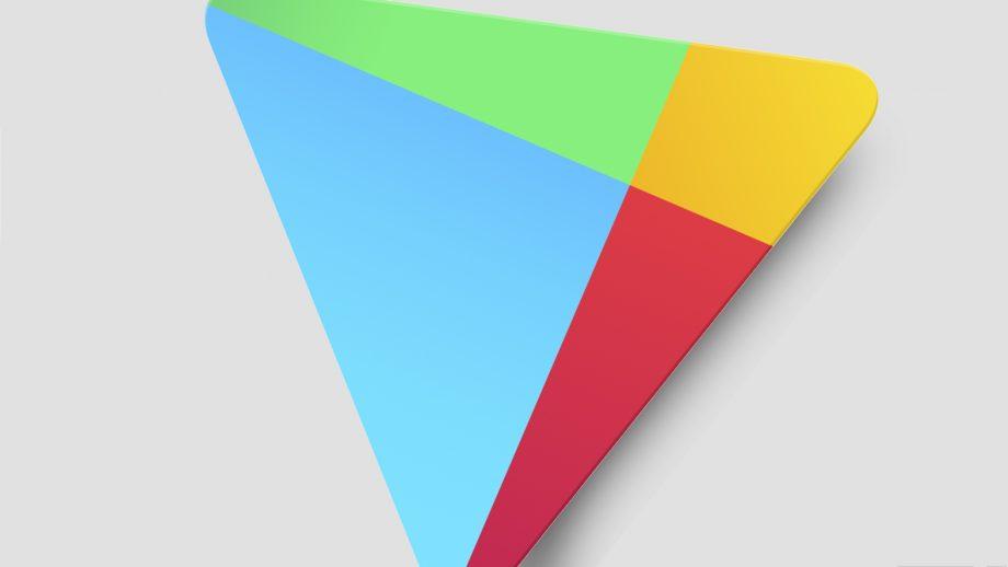 Google Play Store Malware berri bat aurkitu da bertan!