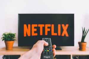Nola Netflix Party erabili urrunetik ikusten Netflix lagunekin elkartu