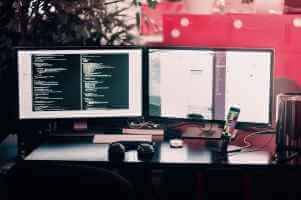 Onena 5 Bi sistema eragileetarako pantaila partekatzeko tresnak Windows Eta Mac