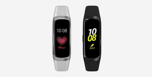 Samsung Galaxy Fit Go Go Official, aurre-aginduak eskuragarri