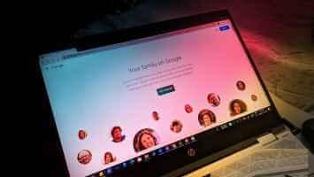 Hasiberritako Google Familien inguruko 16 gauza garrantzitsuenak jakin beharko lirateke