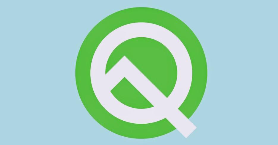 Nola deskargatu edo kendu Android Q Beta bertsioa