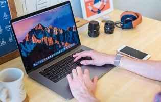 Onena 7 MacOS aplikazioak erabilgarria dira zure Mac optimizatzeko