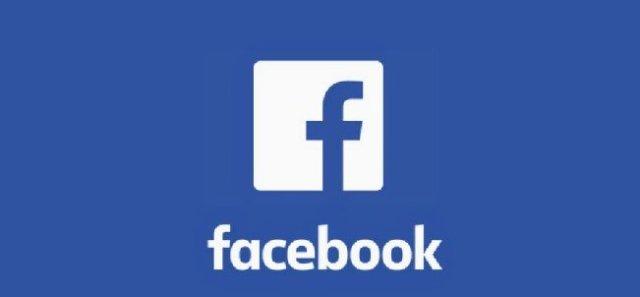 Facebook  Android-en