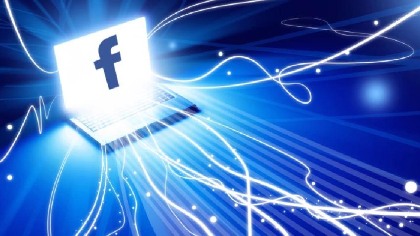 Facebook langileek publizitate politikoaren matxinada altxatzen dute