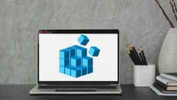 Errorea nola konpondu Ezin da erregistroko editore fitxategia inportatu Windows 10