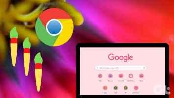 Onena 8 Bi sistema eragileetan Google Chrome pertsonalizatzeko moduak Windows Eta Mac