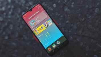 Nola desaktibatu Game Launcher edo nola kendu aplikazioak Samsung telefonoetan