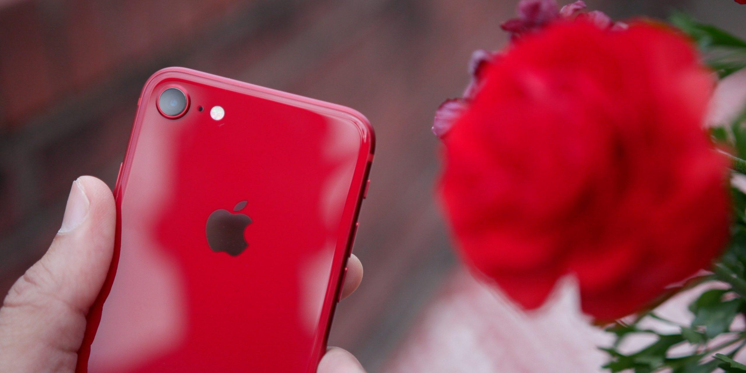 iPhone berriro erosi programa Turkian hasi zen!