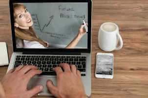 Bien arteko konparazioa Skype Eta Zoom: Zein bideo-dei da egokiena