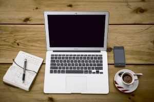 Nola konpondu OneNote sinkronizazio errorea Windows Eta Mac