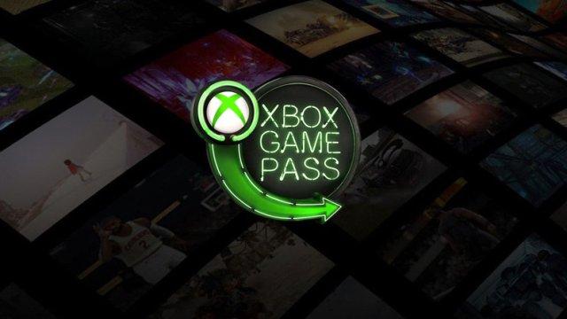 6 jolasak agur esan dio Xbox Game Pass liburutegiari