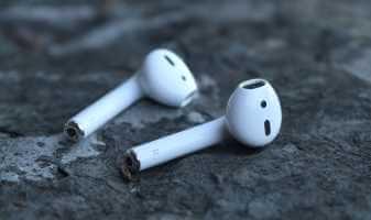 Nola bertan behera utzi harpidetza Apple Musika iPhone eta Android