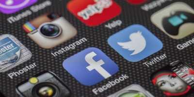 Social media marketineko joerak 2020rako bisitak baino lehen