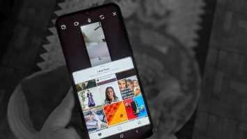 Txateatzeko partekatutako 13 gauza nagusiak Instagram Instagram  Jakin beharko zenuke