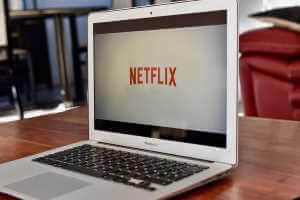 Nola konpondu Netflix azpitituluak funtzionatzen ez duten edo huts egiten duten erroreak