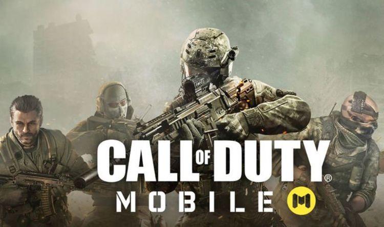 Call of Duty Mobile-ek bere editorea aberatsa bihurtu du!