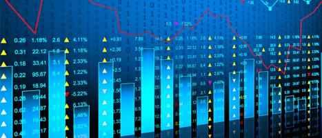 Nola Analytics eta Datu Zientziak zure negozioaren eraginkortasuna hobetzen duten