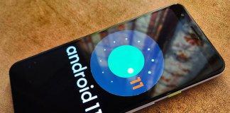Android 11 funtzioak, kaleratze data eta gailu bateragarriak dira