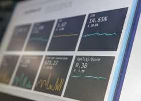 Big Data Ethics: Marketers zergatik kontuz ibili behar dute kontsumitzaileen pribatutasunarekin