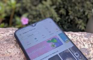 Garrantzitsuena 9 Samsung Gaiak pro gisa erabiltzeko aholkuak