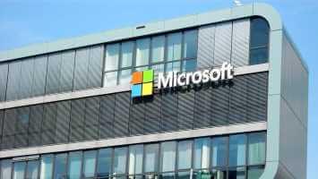 Onena 9 Microsoft eta Android aholkuak